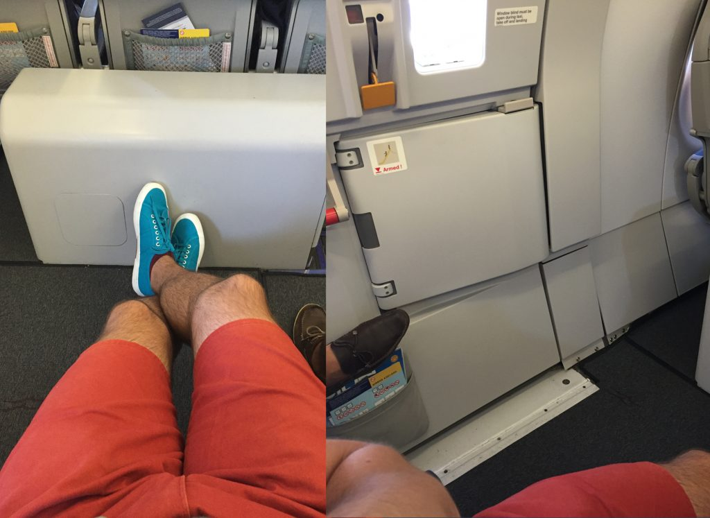 airclicks-aegean-airlines-review-airbus-321-athens-heraklion-emergency-exit-seat