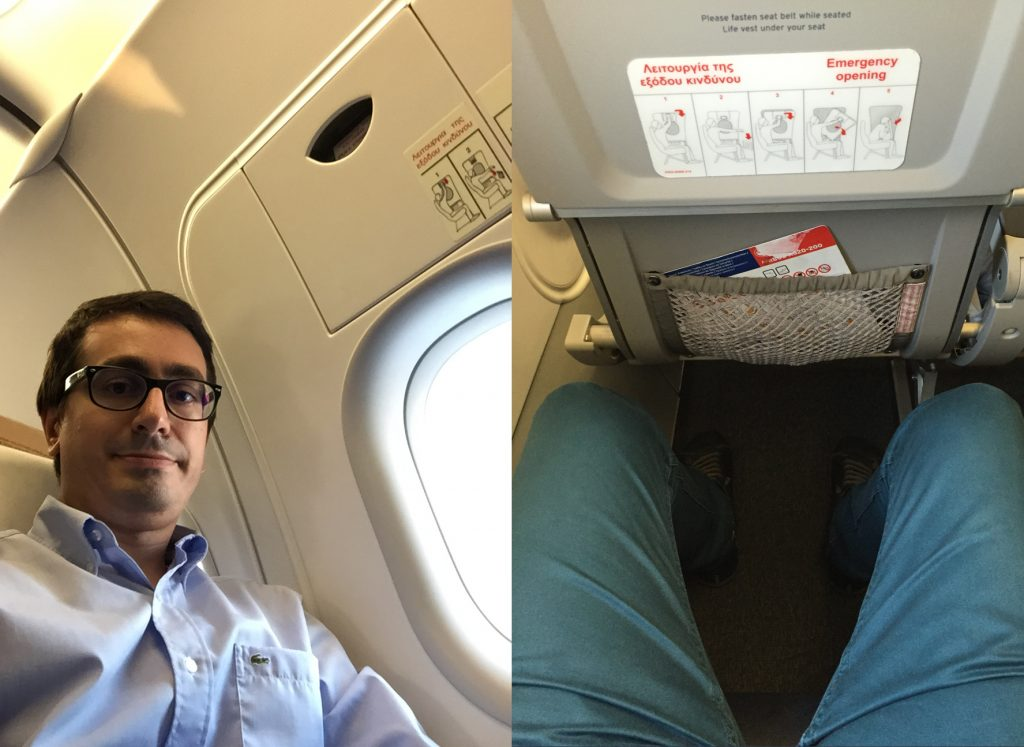 airclicks-aegean-airlines-review-locuri-emergency-exit